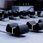 radijski-spotovi