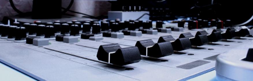 Audio reklama radijski spotovi za radio oglas