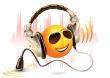 dzinglovi za internet radio