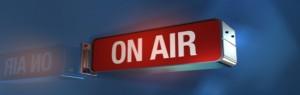 reklamiranje na radiju u Srbiji