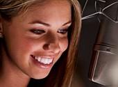 izrada radio reklame snimanje glasova i produkcija