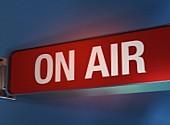 reklama na radiju, zakup medija srbija