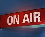 radio reklame i spotovi i oglasi na radiju stanicama