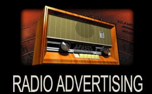 oglasavanje na radiju efikasno
