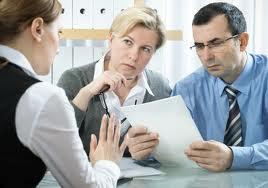 razgovor sa klijentom