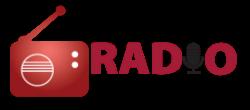 Radio Reklame